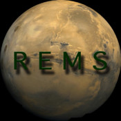 1716-1-rems-mars-weather