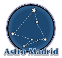 astromadrid-baja-resolucion