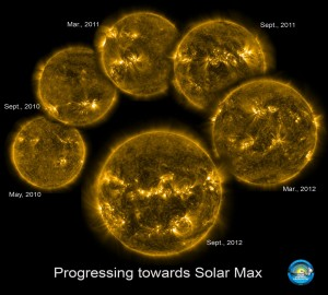 solar-max-cycle-composite
